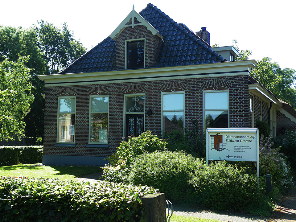 DAPZWD_dierenartsenpraktijk-zuidwest-drenthe_dependance-nijenveen